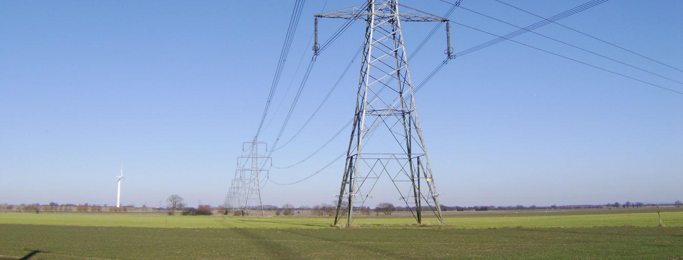 Garantía de ahorroen materia energética