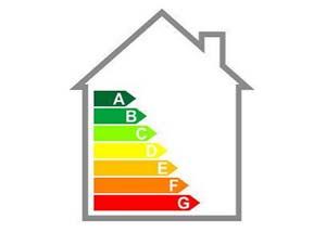 certificado eficiencia viviendas