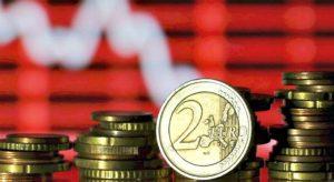 euro-caida-770